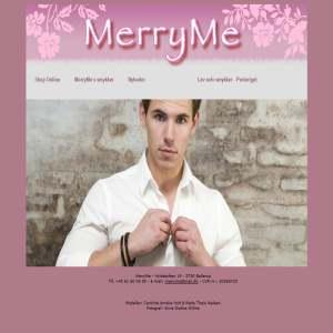 MerryMe