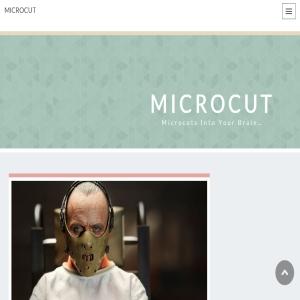 Microcut Dk