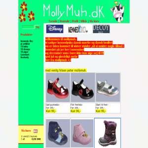 MollyMuh.dk