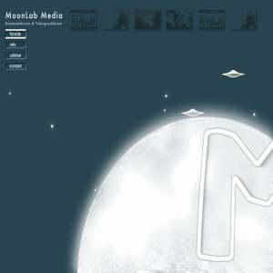 MoonLab Media
