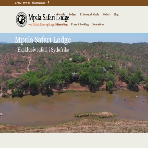 Mpala Safaris