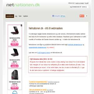 Netnationen