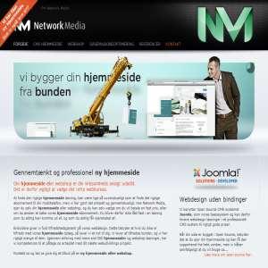 Networkmedia.dk