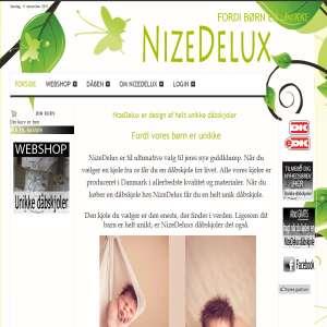 Nizedelux