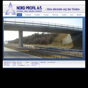 Nord Profil