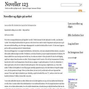 Noveller123