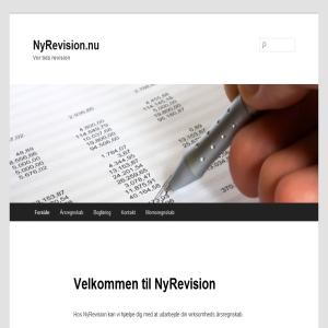 NyRevision.nu