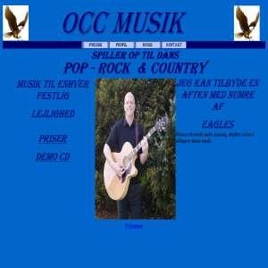 OCC Musik