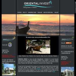 Orientalinvest.com