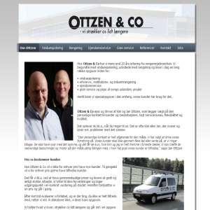 Ottzen & Co