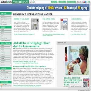 Outside24.dk