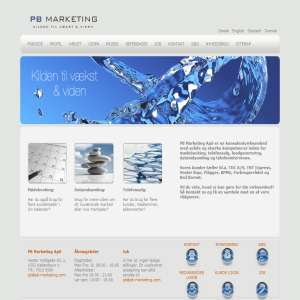 pb-marketing.com