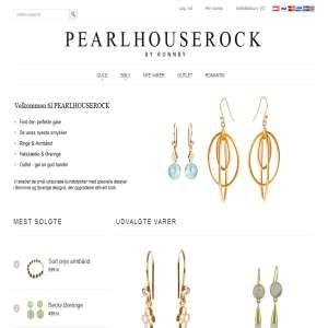 PearlHouseRock