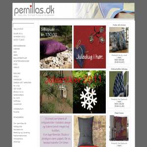 pernillas.dk