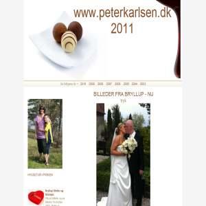 Peter Karlsen