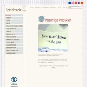 PetitePeople.com