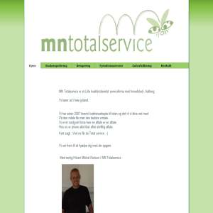 MN Totalservice