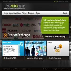 Power Media Group
