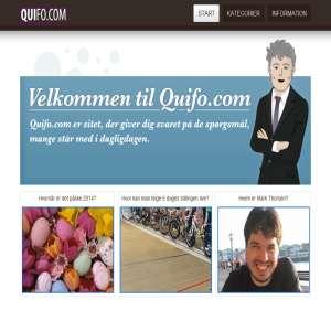 Quifo
