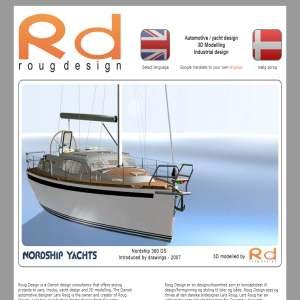 Roug design