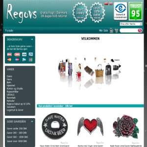 Regovs.com