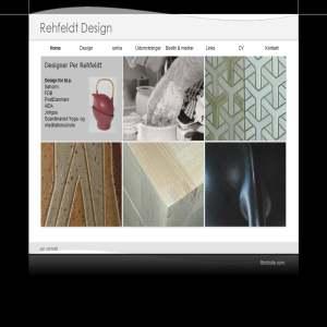Rehfeldt Design