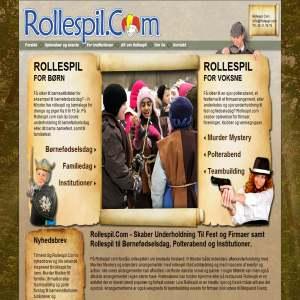 Rollespil.com