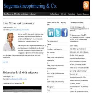 Rune-hansen.dk