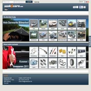 Seek4Cars.net
