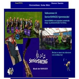 Seniorswing.dk
