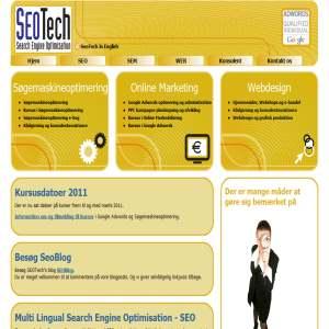SEOTech