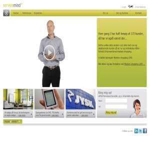 Kundetilfredshedsmåling - styrk din kundeloyalitet