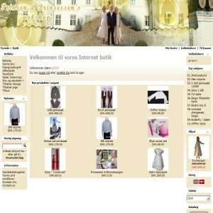 shop.partywear.dk