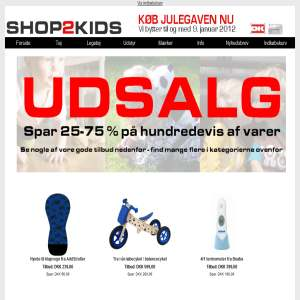 shop2kids