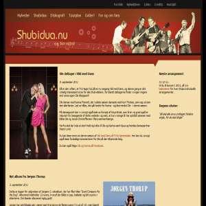 Shubidua.nu