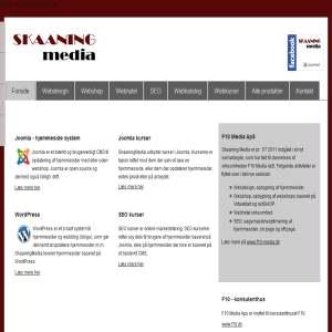 SkaaningMedia