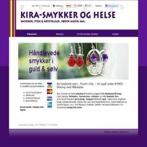 Smykkeroghelse.dk
