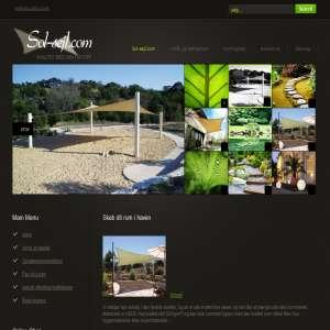 sol-sejl.com