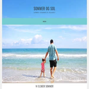 Sommerogsol.net
