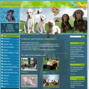 Specialdogs