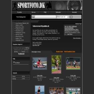 Sportfoto.dk