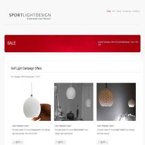 Sportlightdesign.com