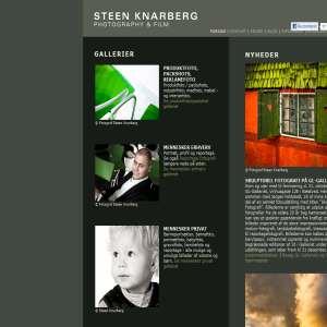 Steen Knarberg Photography