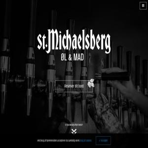 St. Michaelsberg Silkeborg ApS