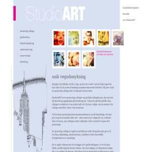 StudioART