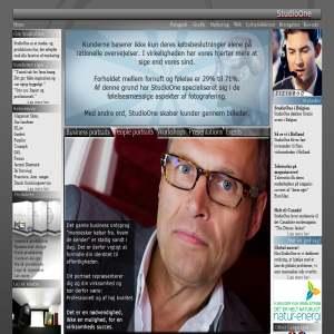 StudioOne - Din mediepartner