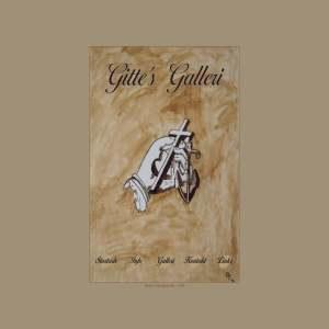 Gittes Galleri