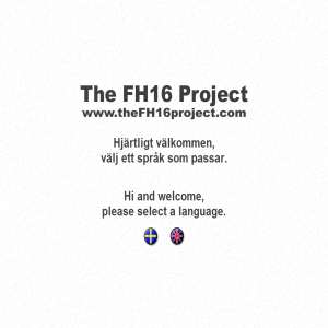 The FH16 Project