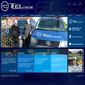 TL El Teknik
