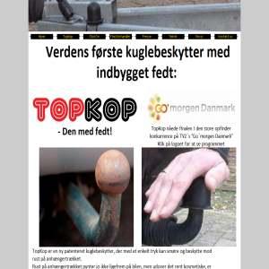 TopKop